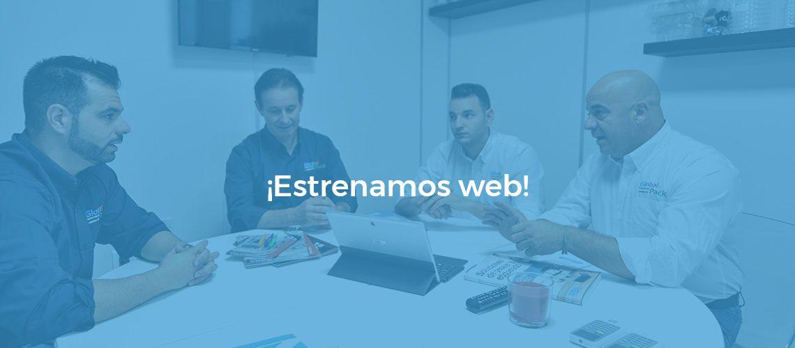 01_estrenamos_web